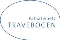 Palliativnetz%20Travebogen